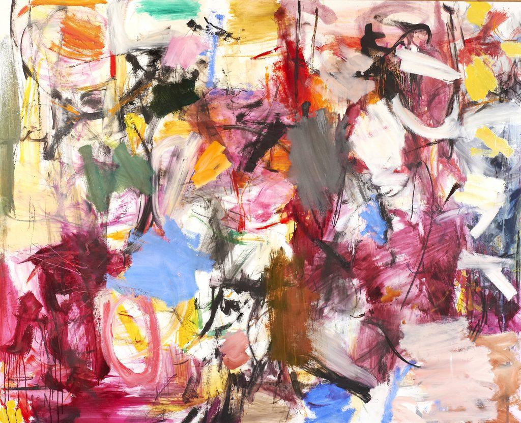 denouement-no41-oil-on-canvas-62x77-11000-2016